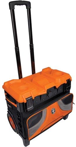 Klein Tools 55473RTB Tradesman Pro Tool Master